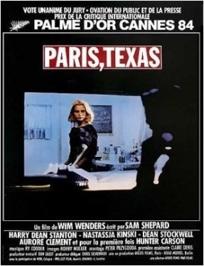 Paris, Texas poster01-01.jpg